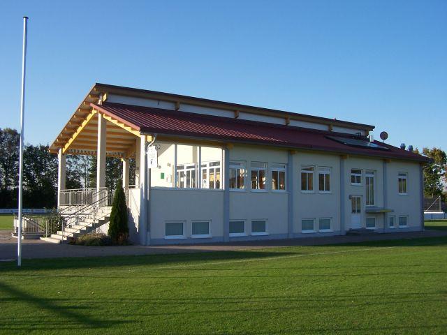 sportheim2.jpg
