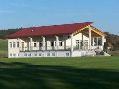isportheim2.jpg