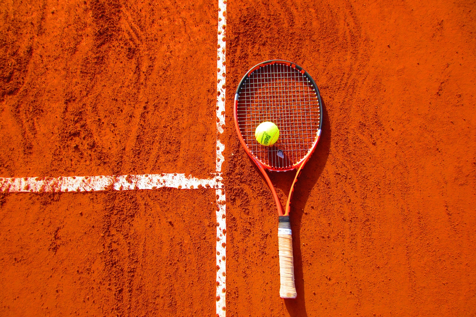 tennis-1671852_1920.jpg